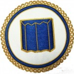 Masonic Badges - Art No : 14208
